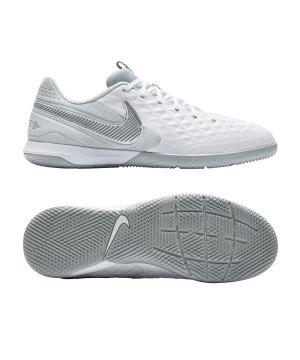 Nike Tiempo Fußballschuhe günstig kaufen   Legend 8 VIII