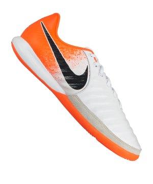 add1e0921505f8 nike-tiempo-legendx-vii-pro-ic-weiss-orange-