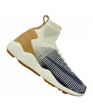 Verschiedene Nike Sneaker online kaufen   Nike Free