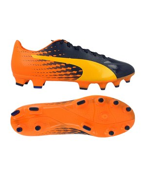 PUMA Evo Speed Fußballschuhe bestellen | Speed Fresh | Speed