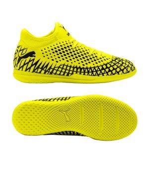 Einkaufen Günstige hallenfußballschuhe adidas Schuhe