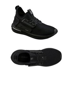 Lifestyle Schuhe und Bekleidung günstig kaufen | Sneaker
