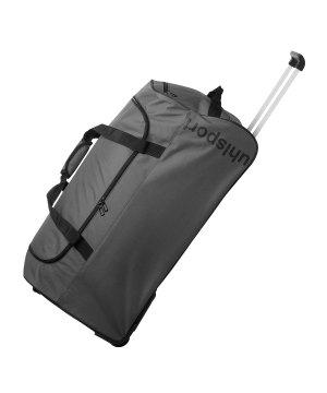 cecf8e04d4803 uhlsport-essential-2-0-traveltrolley-60-liter-f01-