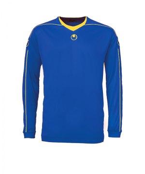Dunkelblau Gr/ö/ße XL kurz/ärmelig MLS New England Revolution Jungen Performance-T-Shirt