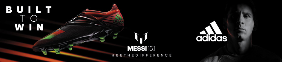 +142311_11TS_DFA_Messi_SS16_RED_Player_and_Product_Banner_Desktop_945x209px.jpg