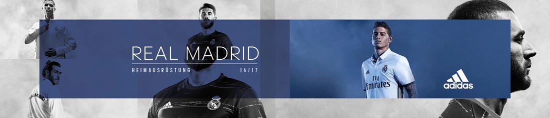 +145148_11TS_DFA_11ts_H20430_Clubs_2016-2017_Madrid_Home_Players_Banner_Pin_D_1100x237px.jpg