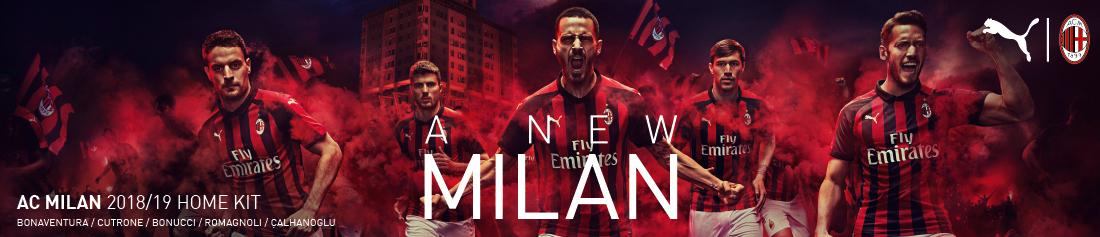 18AW_Trade_TS_Football_AC-Milan_ExtremeHorizontal_1100x237px_Player.jpg