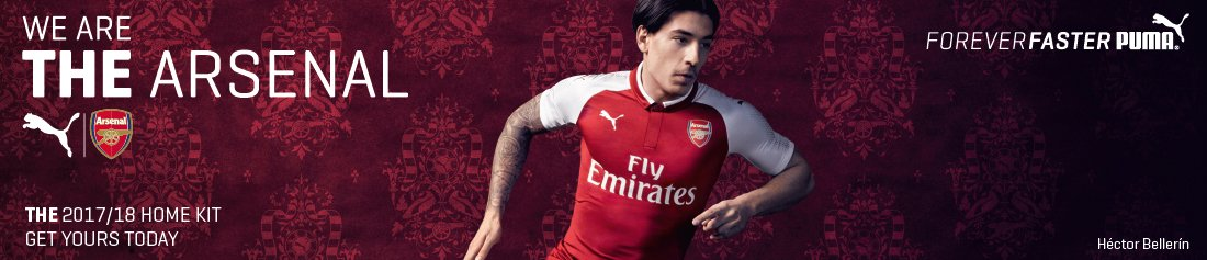 DE-17AW_BTL_Trade_TS_Football_Arsenal_Backwall-Top_1100x237px_Home-Single-Bellerin-Action.jpg