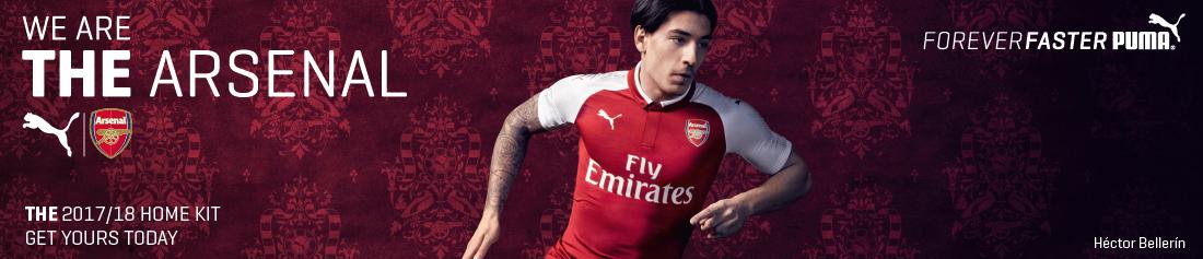 DE-17AW_BTL_Trade_TS_Football_Arsenal_Backwall-Top_1100x237px_Home-Single-Bellerin-Action.jpg