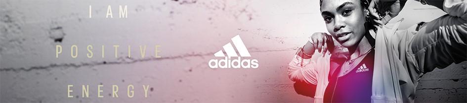 adidaspbxbanner1_d.jpg