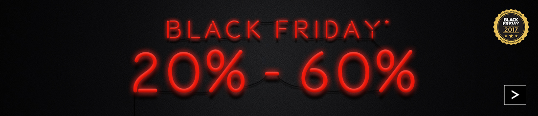 banner-1-d-blackfriday-1-151117-1100x237.jpg