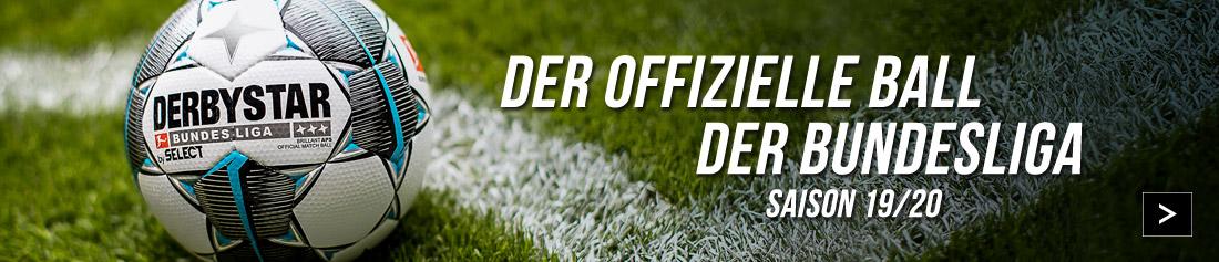 banner-1-d-derbystar-1100x237.jpg