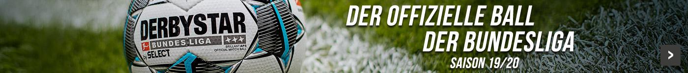 banner-1-d-derbystar-1400x150.jpg