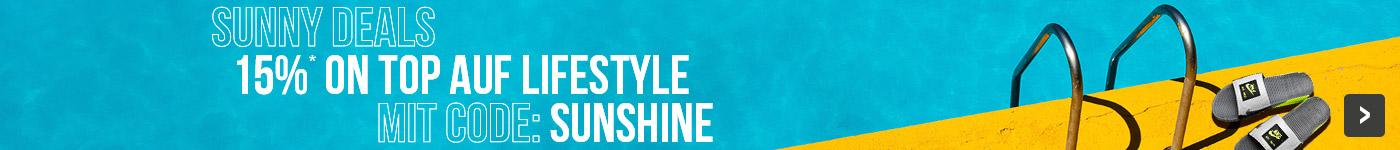 banner-1-d-lifestyle-1-250520-1400x150.jpg