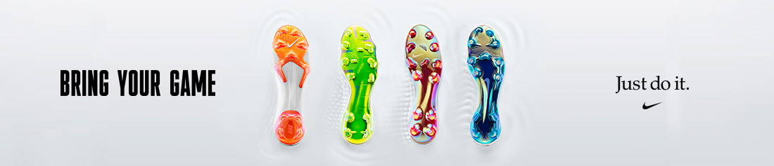 Fußballschuhe günstig kaufen | 11teamsports | Nike | adidas | Puma |  Kinderfußballschuhe