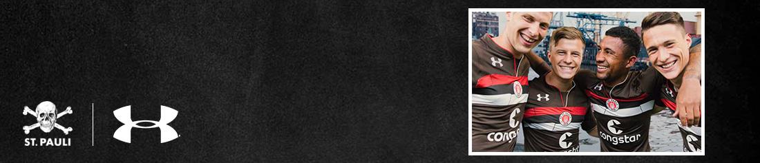 banner-1-d-pauli-080818-1100x237.jpg