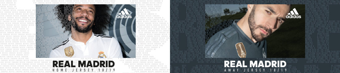 banner-1-d-real-1-310518-1100x237.jpg