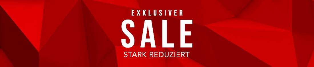 banner-1-d-sale-250516-1100x237.jpg