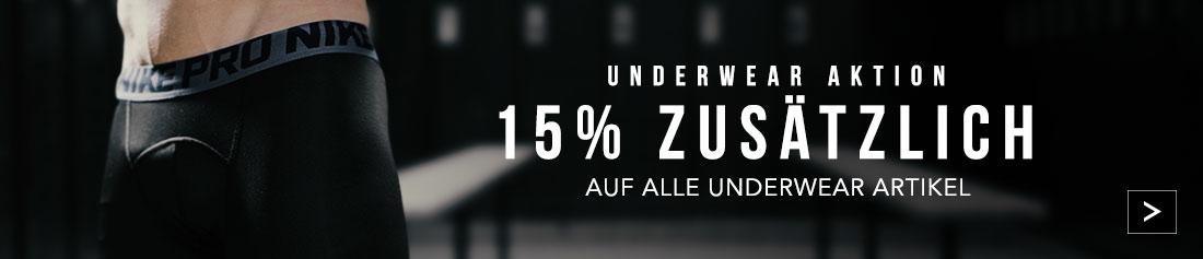 banner-1-d-underwear-210717-1100x237.jpg