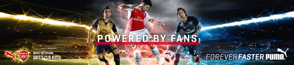banner1d-DE-15AW_TS_AFC_945x209px_ALL_KITS_TRIO_PUMA_ACTION_PBF.jpg