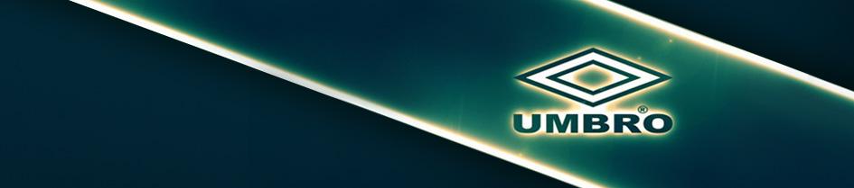 banner1d-umbro.jpg