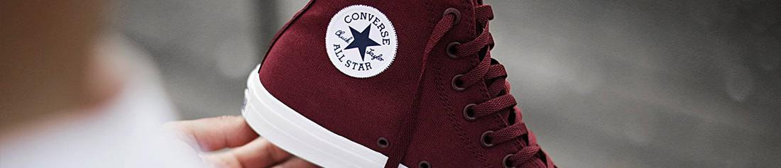 converse_banner1-d_140516.jpg