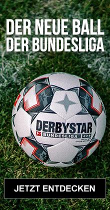 navibanner-derby-010618-220x420.jpg