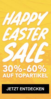 navibanner-easter-sale-170419-220x420.jpg