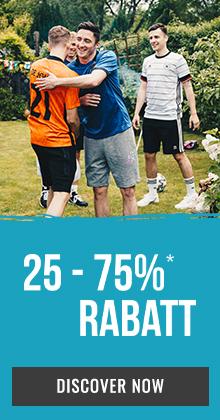 navibanner-euro-start-sale-210611-220x420.jpg