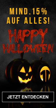 navibanner-halloween-261016-220x420.jpg