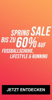 navibanner-spring-sale-150319-220x420.jpg