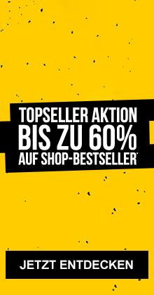 navibanner-topseller-1-130219-220x420.jpg