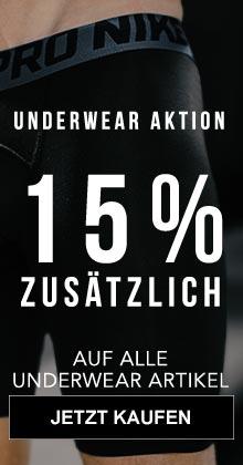 navibanner-underwear-210717-220x420.jpg