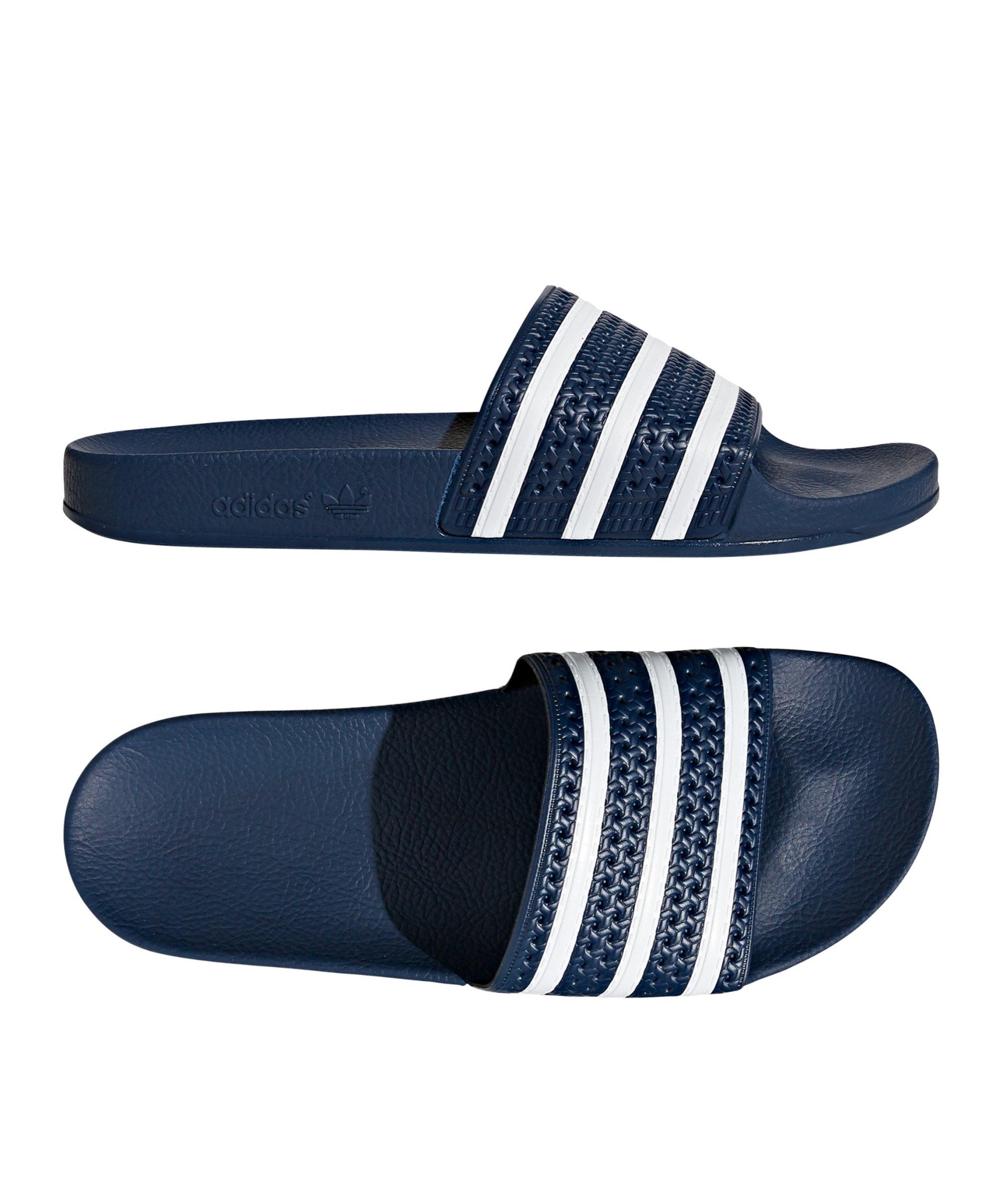 adidas rom weiß blau kaufen