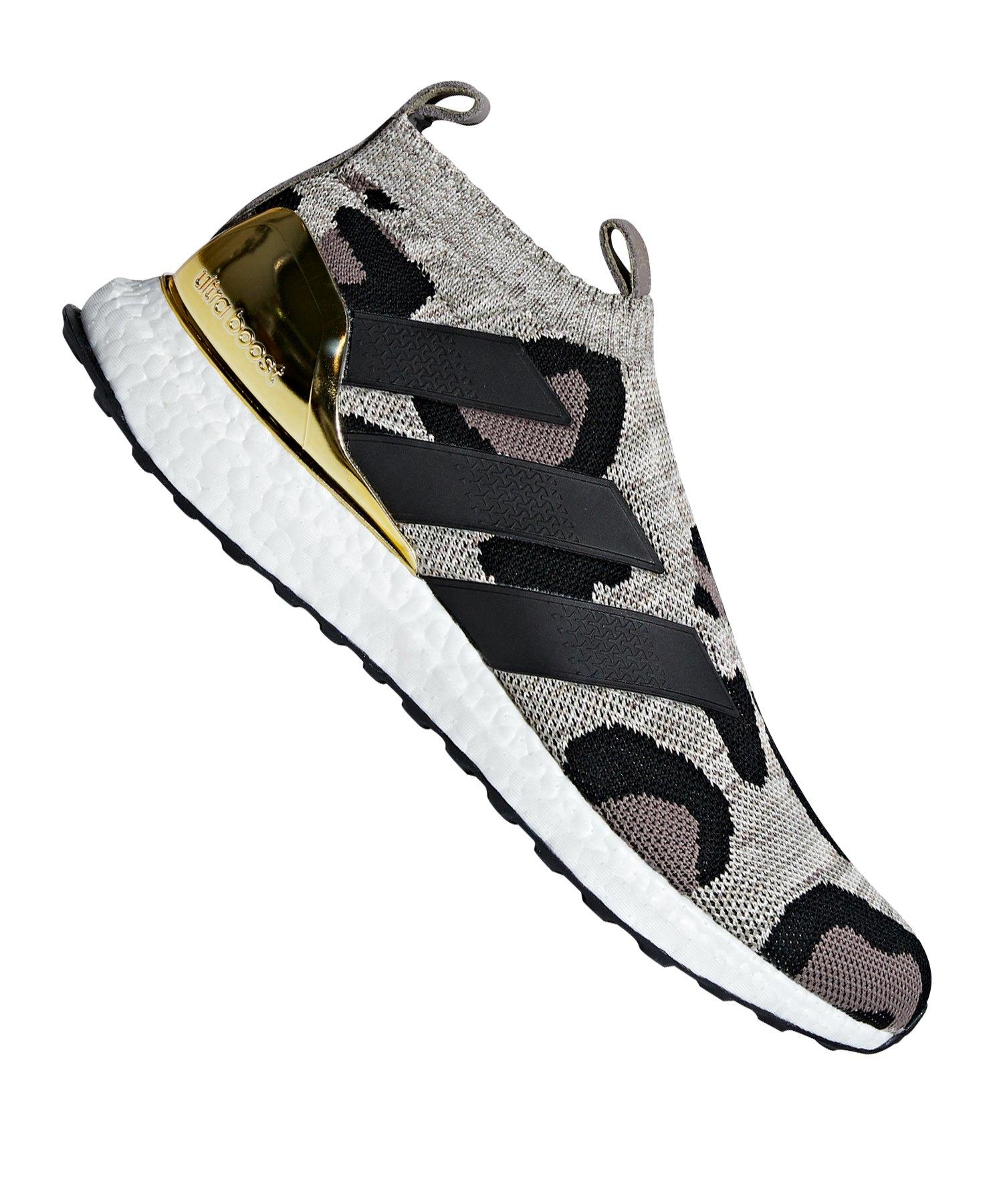 schuh schuh jogging braun braun adidas schuh adidas adidas jogging KFl31TJc