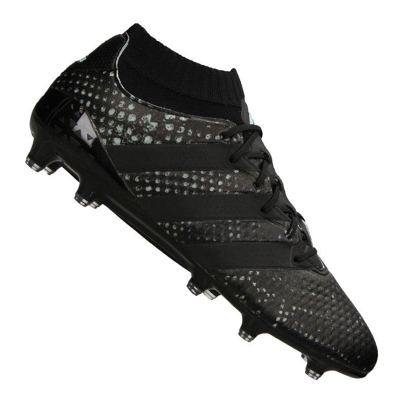 Adidas Ace 16.1 Primeknit Gelb