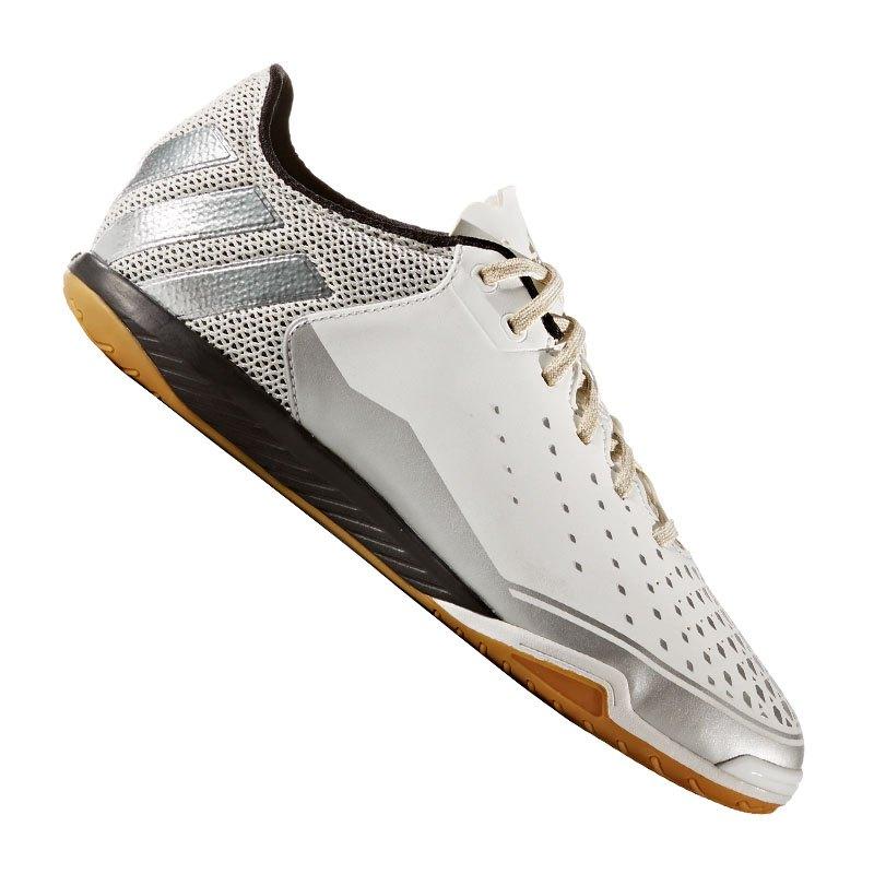 Adidas Ace 16.2 Weiß