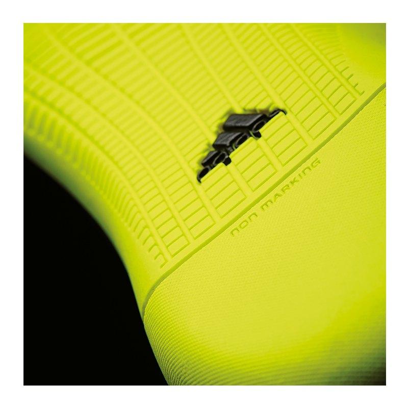 Adidas Ace 16.3 Primemesh Halle