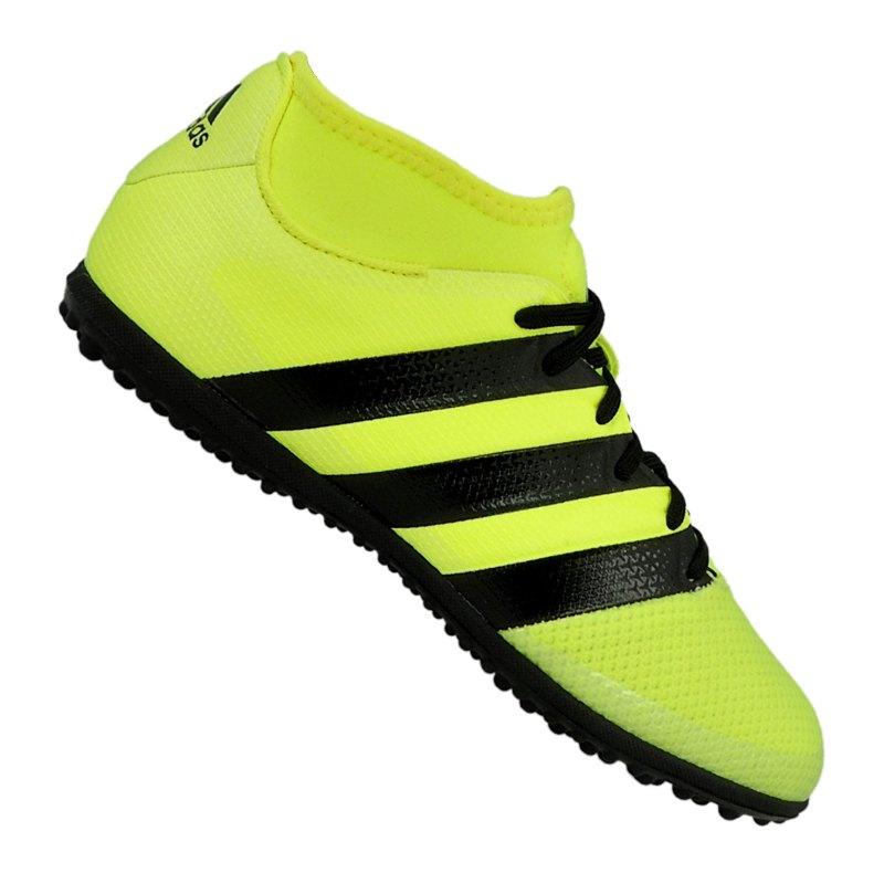 Adidas Ace 16.3 Gelb