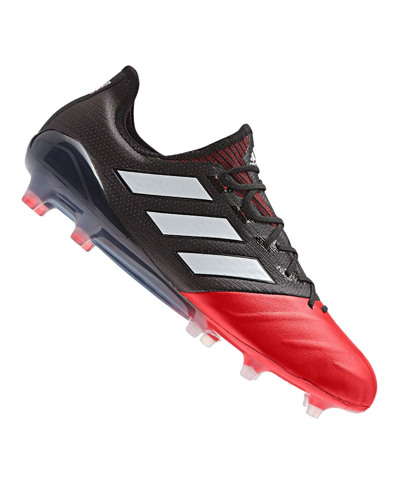 Adidas Ace 17.1 Leather
