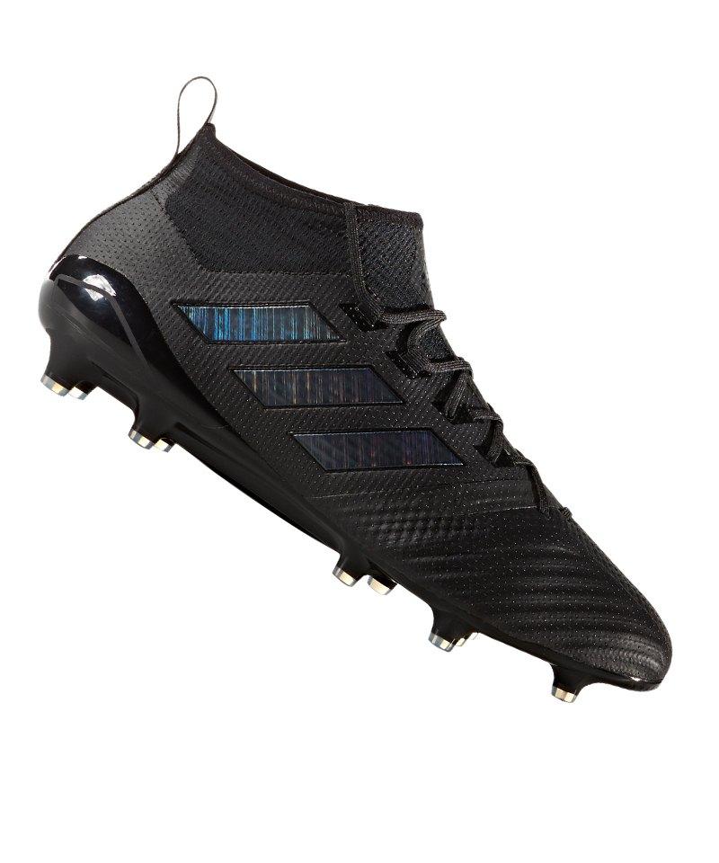 adidas ACE 17.1 FG Fussball Schuhe bei