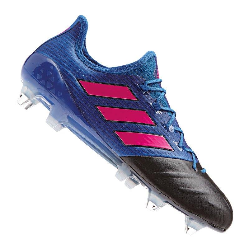 Adidas Ace Schwarz