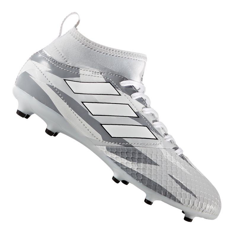 Adidas Ace Weiß
