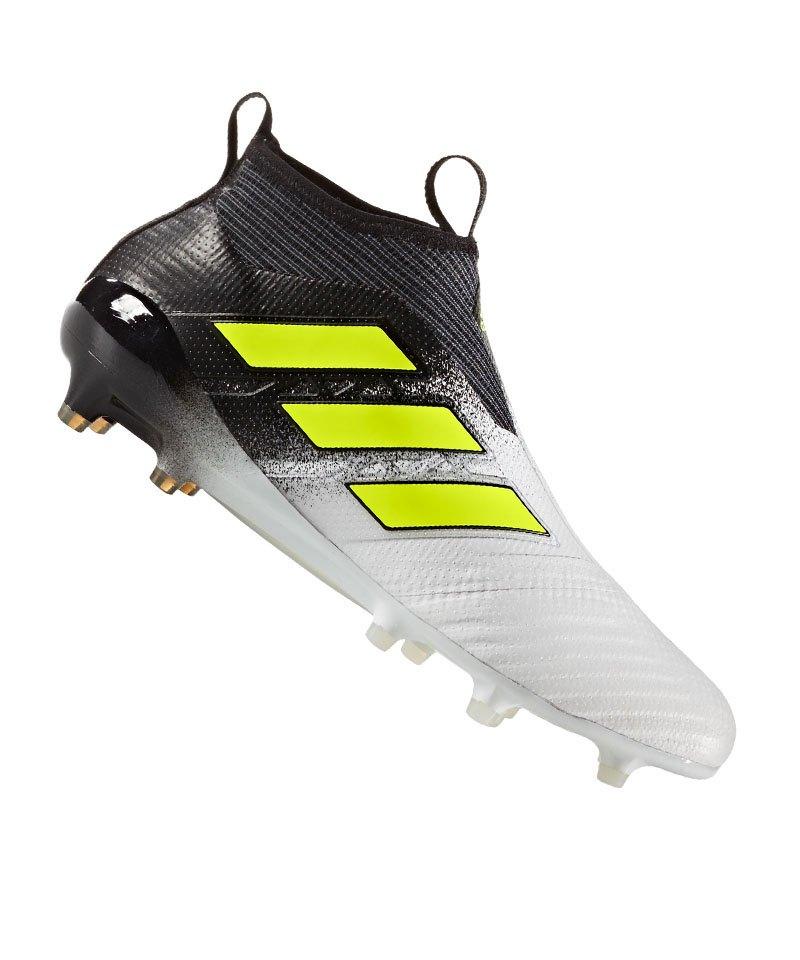 buying new more photos reasonably priced Adidas Fußballschuhe Ohne Schnürsenkel Kinder ...