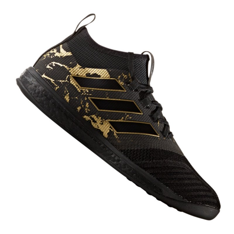 Adidas Superstar Ohne Gold