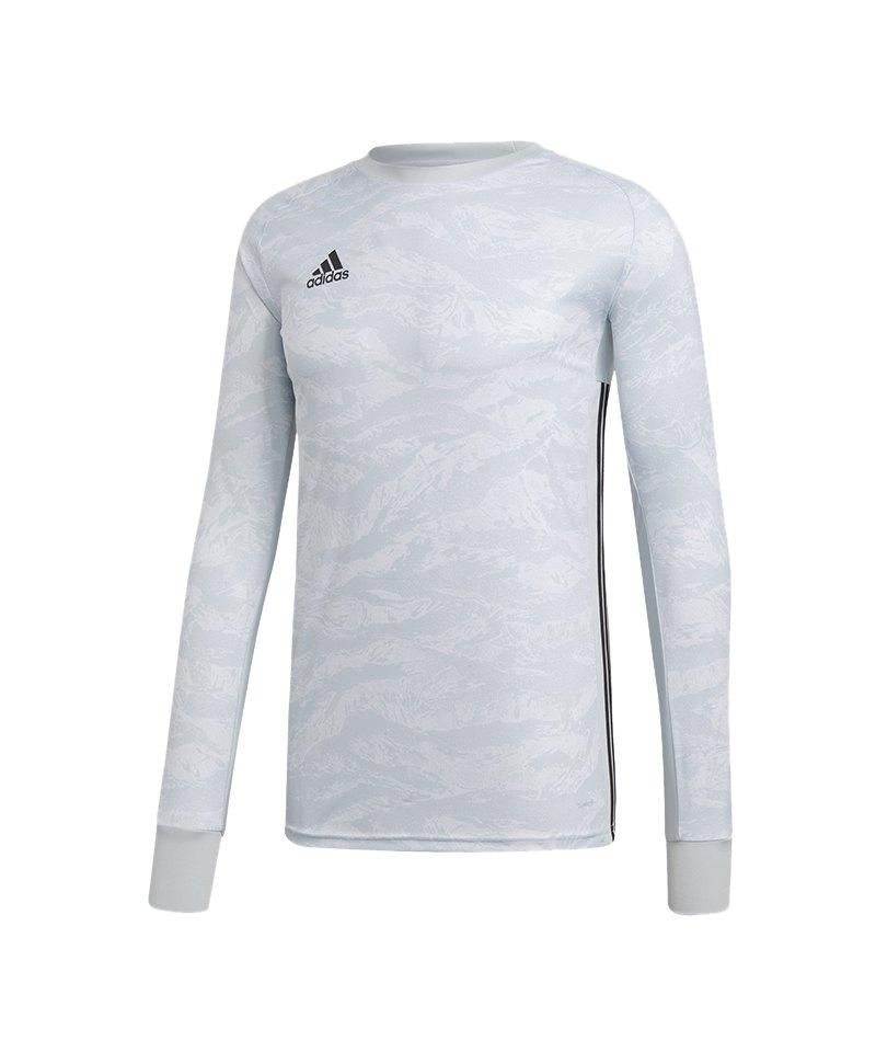 Adidas ADIPRO 19 Torwarttrikot Langarm