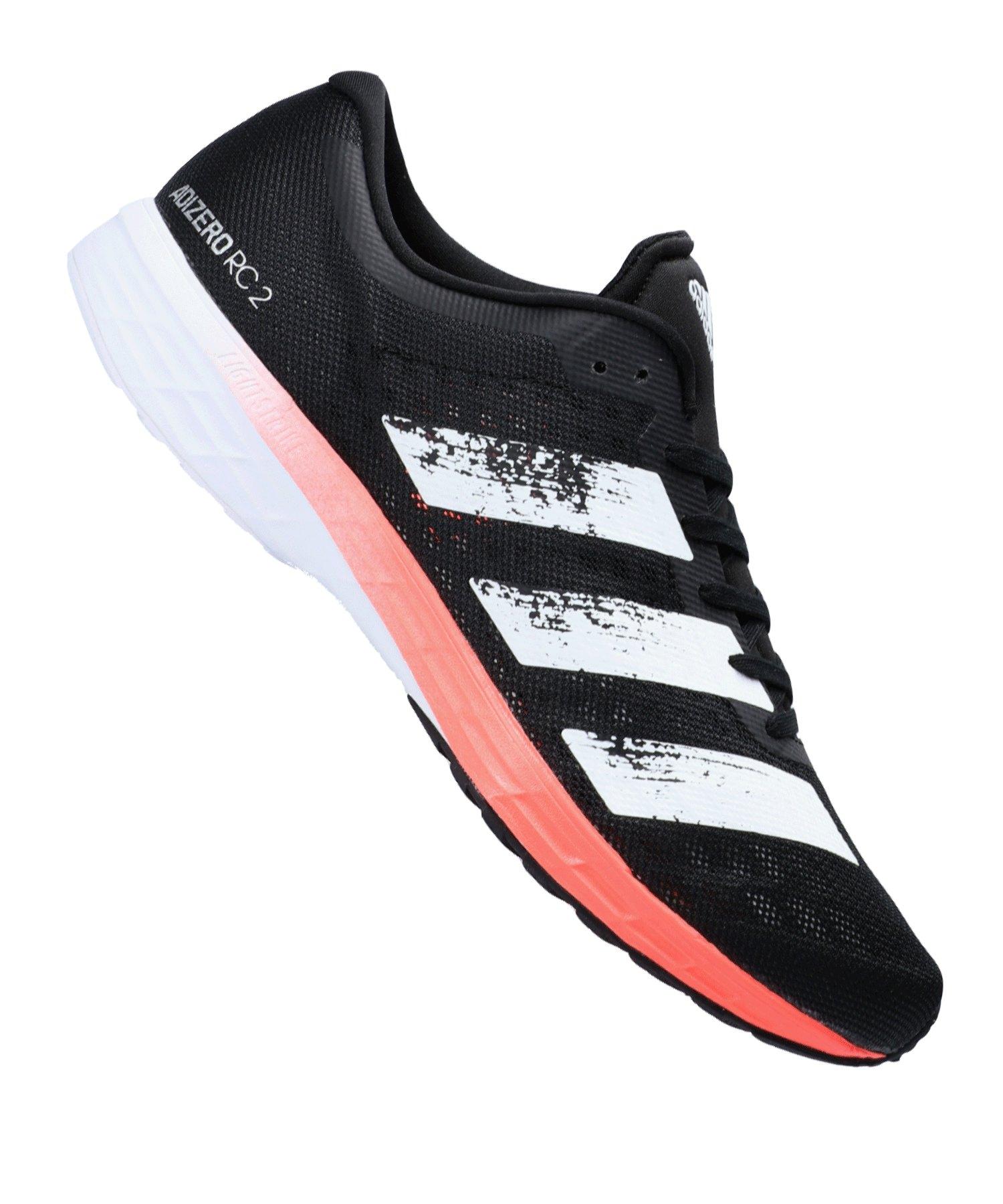 Adidas adiZero Ace Boost 7 für 30€ Running Schuh bis Größe