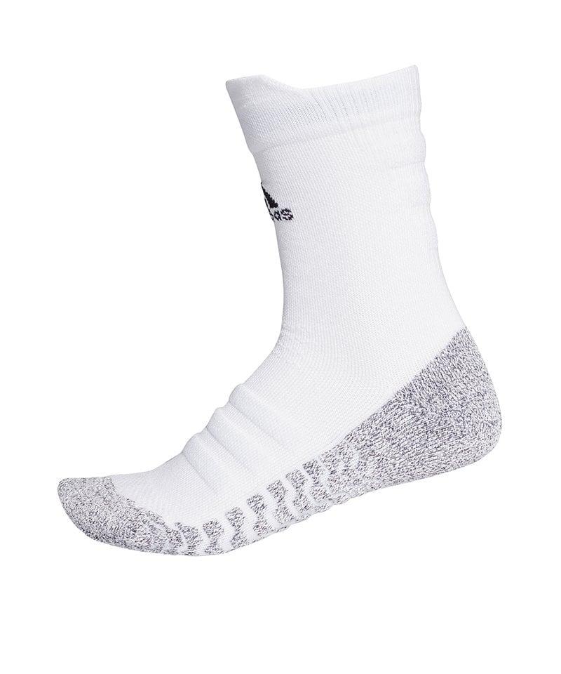 adidas Low Cushion Crew Socken