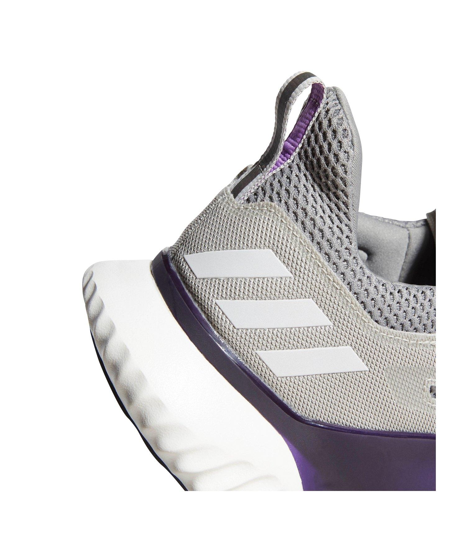 Adidas Grau Beyond 2 Running Alphabounce shtxdCQr
