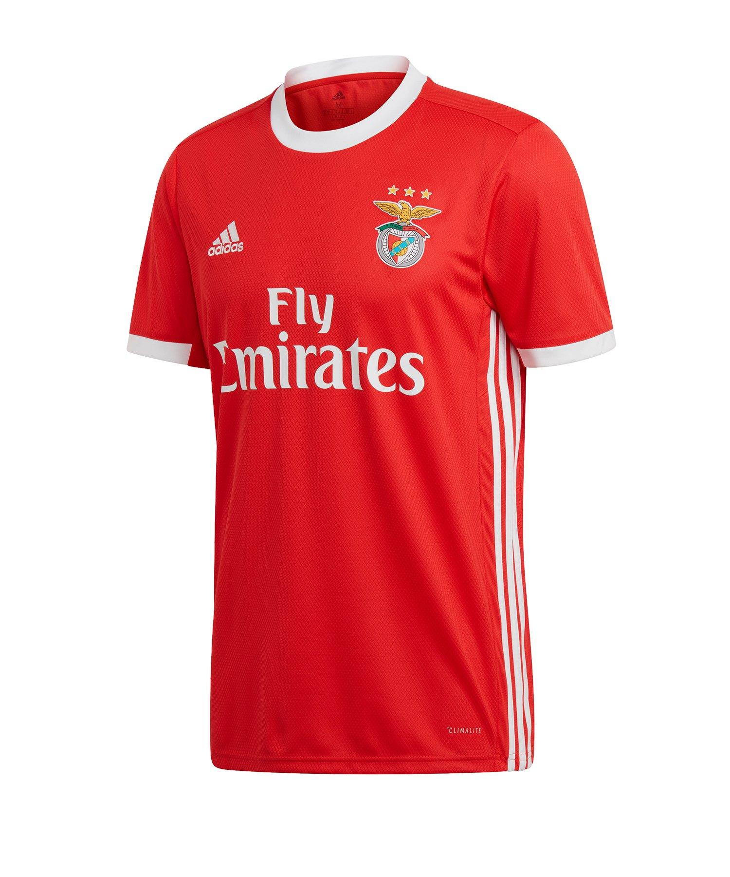 Bayern Benfica 2020